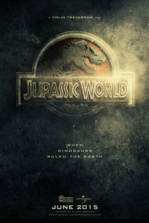 film jurassic world movie review jurassic world steven van lijnden s site