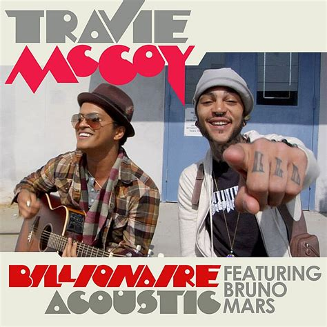 download mp3 bruno mars ft travie mccoy billionaire medianet content experience billionaire feat bruno mars