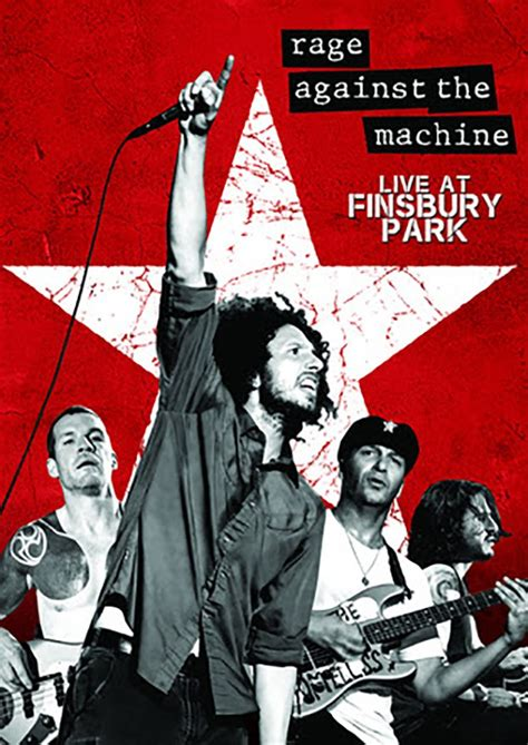 Against The home rage against the machine official site