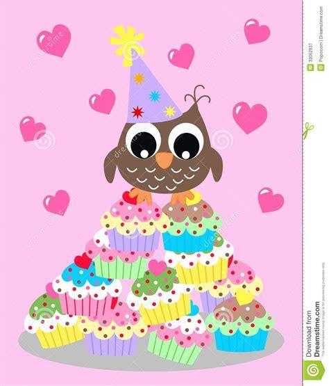imagenes feliz bebe fiesta de bienvenida al beb 233 o cumplea 241 os ilustraci 243 n del