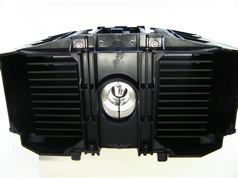 lmp h400 projector l sony lmp h400 projector replacement l bulbs