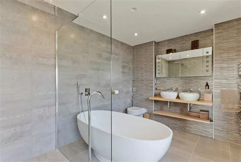 new bathroom ideas 28 new bathroom design popular new bathroom ideas