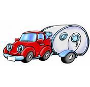 Sie Suchen Einen Kleinen Caravan Bis 1000 Kg Gesamtgewicht