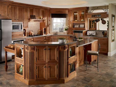 Kitchen Classics Modern Bathrooms » Home Design 2017