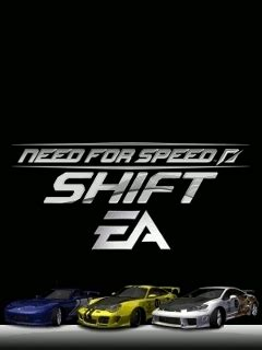 game wallpaper mobile9 download nfs shift 240 x 320 wallpapers 1781477 nfs