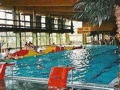 schwimmbad für zuhause kleinwalsertal aktuell hallenbad immenstadt