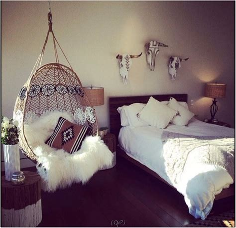 fashion bedroom decor teens room top standard bedrooms decoration ideas in