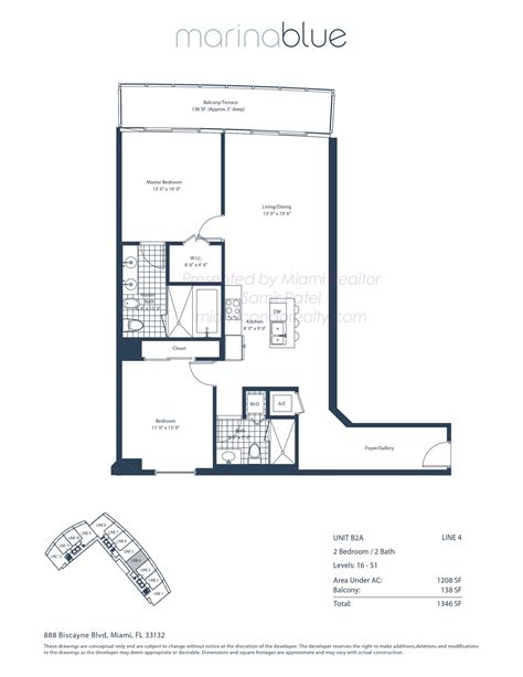 marina blue floor plans marina blue floor plans marina blue floor plans marina