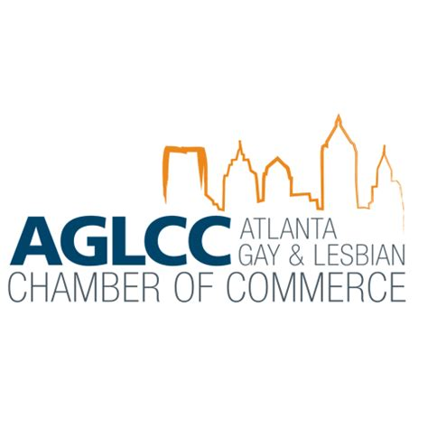Hispanic Mba Association Atlanta by Nglcc Resources Nglcc Org