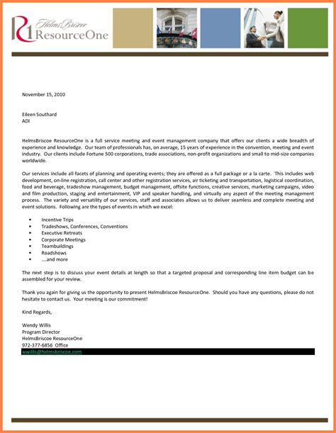 11 best company profile template company letterhead