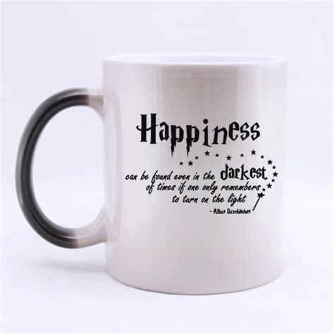 design mug cool hogwarts design cool photo morphing coffee mugs