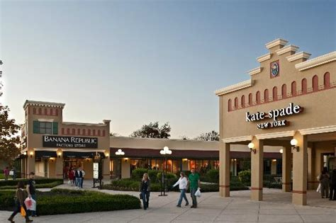 hagerstown premium outlets hagerstown reviews of