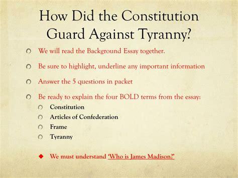 dbq essay on articles of confederation ap history essay about the articles of confederation articles of confederation dbq essay countriessided cf