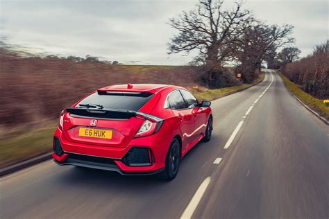 order the new honda civic diesel from 163 20 120 in britain