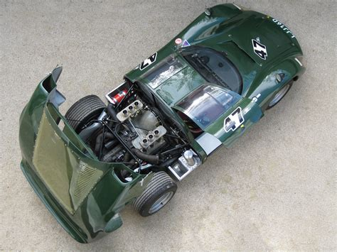 porsche 906 engine 1966 porsche 906 6 kurzheck coupe race racing