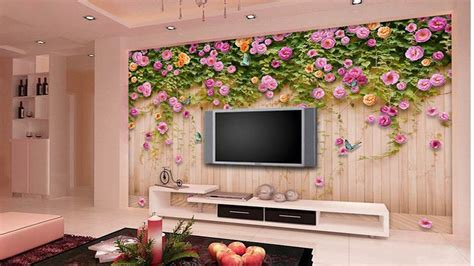 amazing 3d wallpaper design ideas hd wallpapers hd