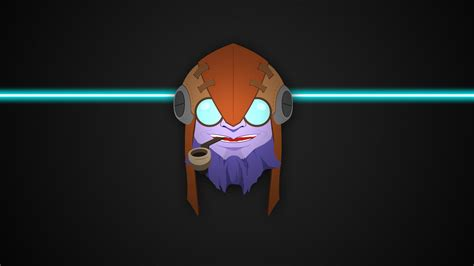 dota 2 tinker wallpaper hd tinker build guide dota 2 and they said i was crazy