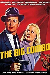 filme stream seiten on the waterfront the big combo 1955 imdb