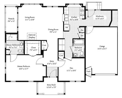maple leaf square floor plans 100 maple leaf square floor plans 15 best rachel