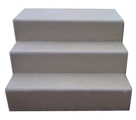 lowes in davenport iowa wooden concrete fiberglass steps for mobile homes