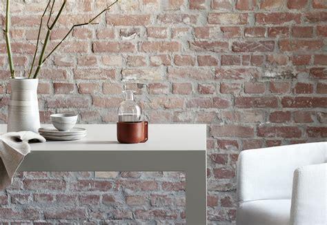 Bulthaup C2 Tisch by Bulthaup C2 Tisch Bulthaup Stylepark