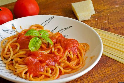 in italian italian food abroad make it simple italian news