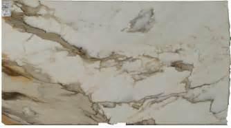 marble stone slabs syverson tile stone