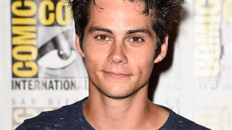 dylan o brien net worth age height wife profile