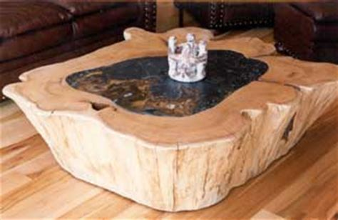 Handmade Cedar Furniture - wooden plans handmade cedar furniture pdf high