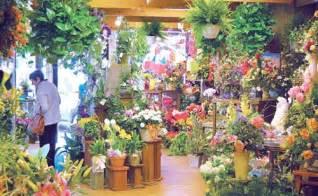 Flowers Hinsdale - Phillip's Flowers Florist Shop in Hinsdale, IL 1 800 Flowers Reviews