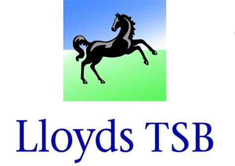 lloydst bank lloyds tsb in huntingdon to for refurbishment