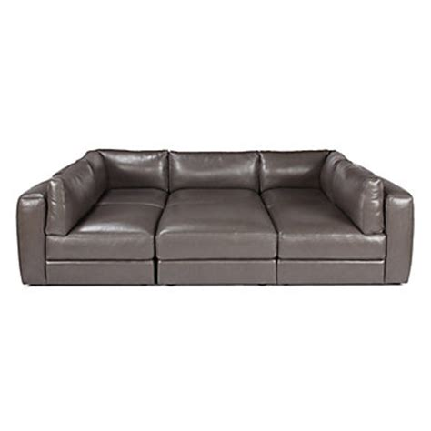 z gallerie leather sofa z gallerie leather sofa almost brand new couch z gallerie