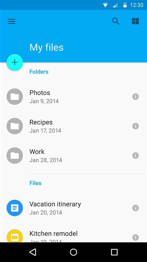 material design header color subheaders components google design guidelines