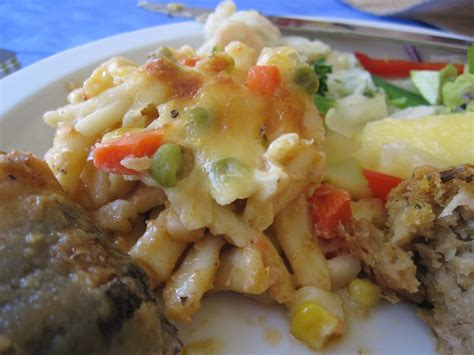 traditional cuisine traditional cuisine of barbados popsugar food