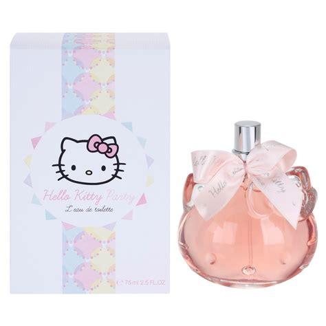 Parfum Hello koto parfums hello eau de toilette for