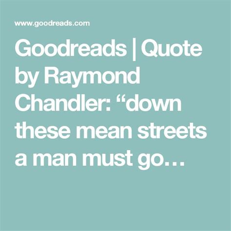 quotes about remembering 145 quotes goodreads 17 best images about other on pinterest remember this