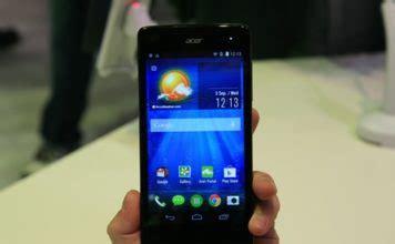 Baterai Hp Acer Z500 vtiga kursus hp laptop dan gadget