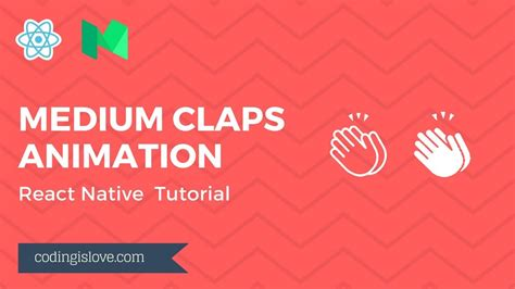 react native beginner tutorial react native animations tutorial learn by building