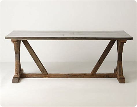 Farmhouse Desk by Modern Farmhouse Desk