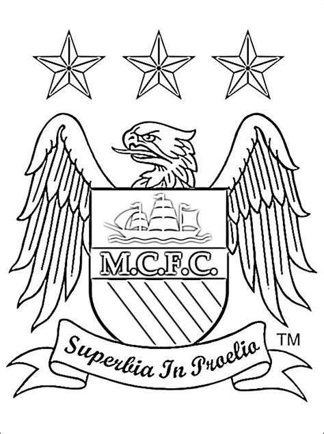 Free Liverpool Fc Coloring Pages Liverpool Colouring Pages