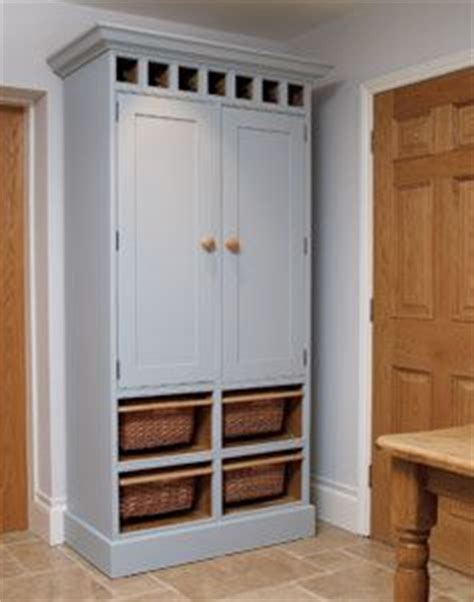 Stand Up Kitchen Pantry Free Standing Kitchen Pantry Cabinet With 4 Sliding Wicker