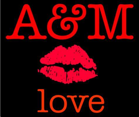 a m a m love love cr 233 233 par melanie ilovegenerator com