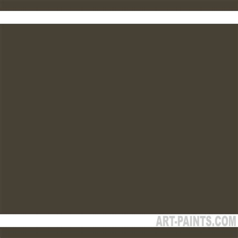 charcoal grey color charcoal grey decoart acrylic paints dao88 charcoal