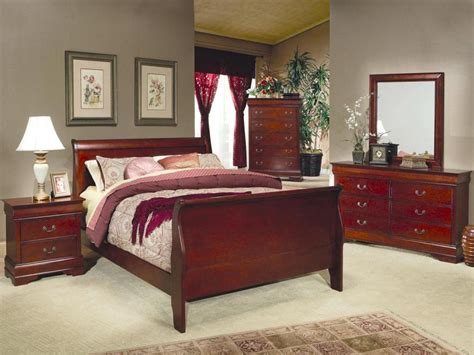 louis philippe bedroom set bedroom sets