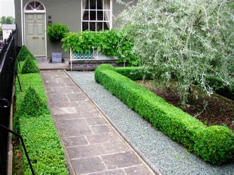 hedging ideas for gardens front garden hedge designs pdf