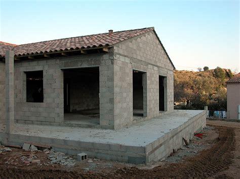 Cout Annexe Construction Maison