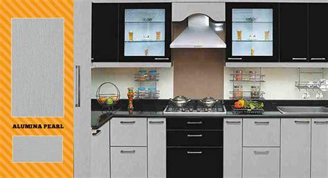 Modular Kitchen Laminate Colors Kitchen Decor World Modular Kitchen Baskets Wardrobes