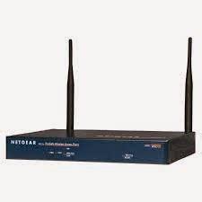 Wifi Router Tanpa Modem rangkaian komputer tmk tahun 5