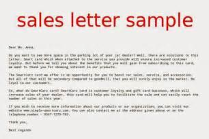 april 2015 sles business letters