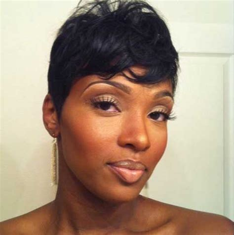 images of arianne on love and hip hop atlanta 15 black girls with short hair short hairstyles 2017